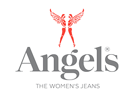 Angels Jeans®