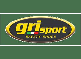 Grisport®