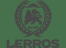 Lerros®