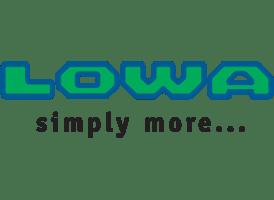 Lowa®