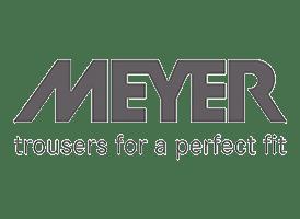 Meyer®