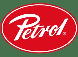 Petrol®